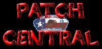 Patch Central